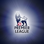 Barclays-Premier-League-Logo-hd-wallpaper-1080