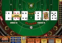 free play casino games
