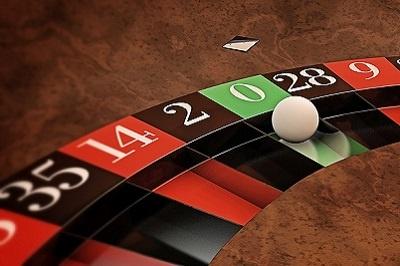 Blackjack pokertournament gambling bingo