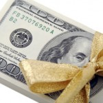 bonus-dollars