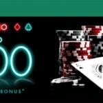 b3-bonus-promo