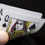 blackjack-cards-3