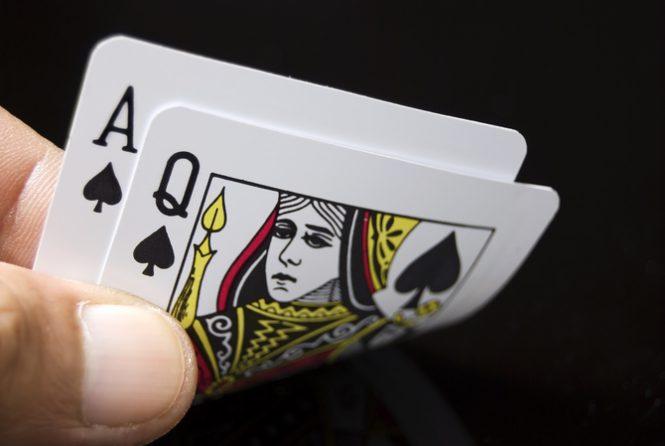 Casino vanuatu accommodation